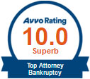 Best bankruptcy attorney in Baltimore