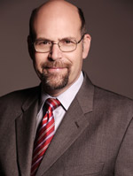 Baltimore Bankruptcy Lawyer - Ronald J. Drescher
