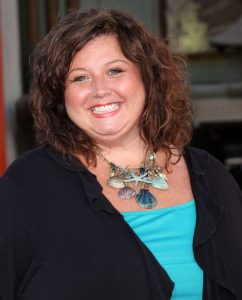 showbiz_abby_lee_miller_1
