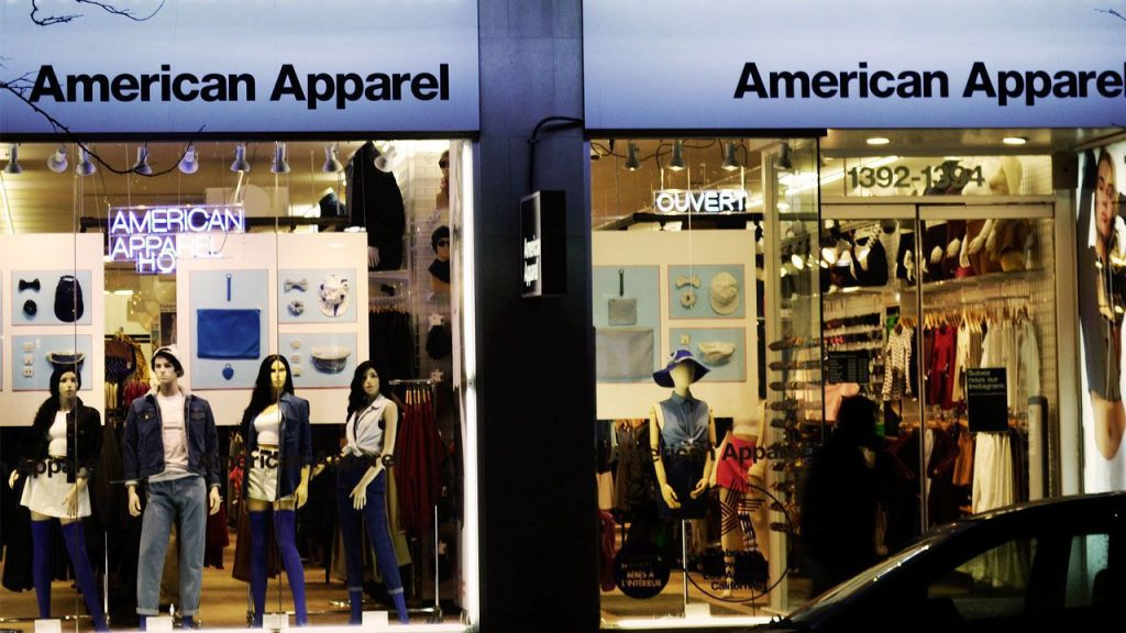 3051910-poster-p-1-american-apparel-files-for-bankruptcy